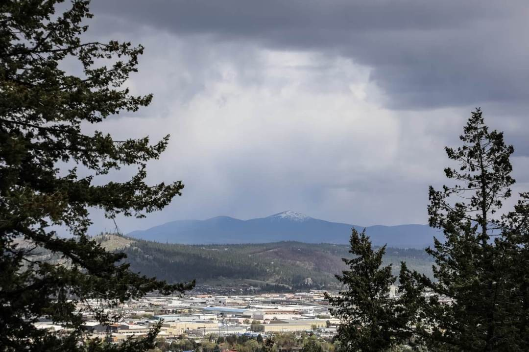 view-of-spokane