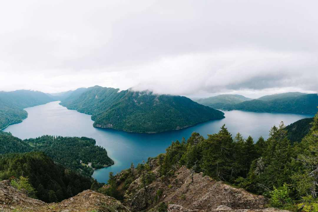 olympic-national-park-views
