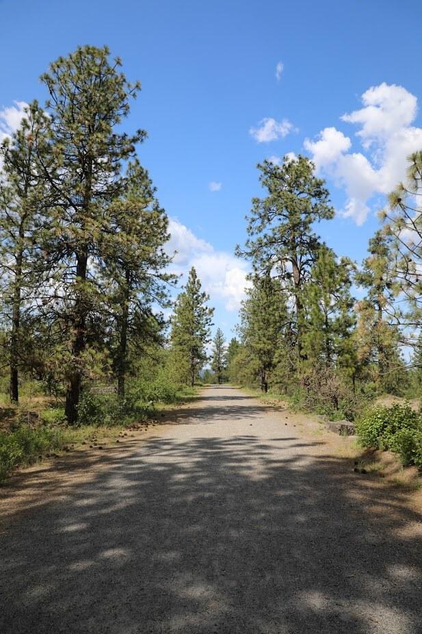 spokane-trail
