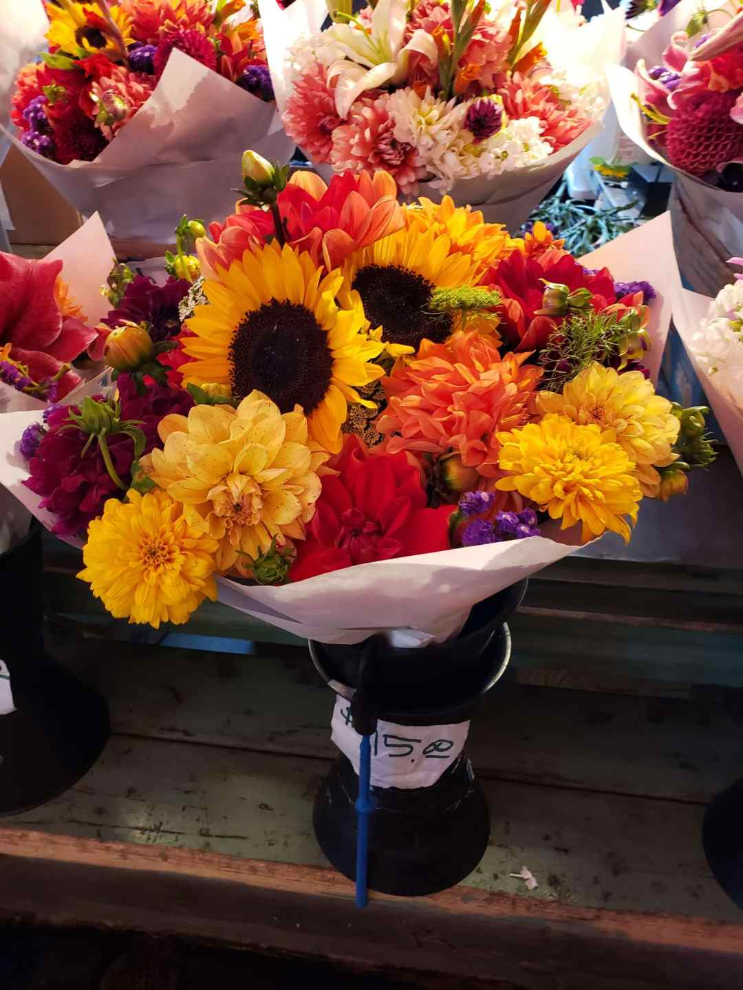 pike-place-flowers