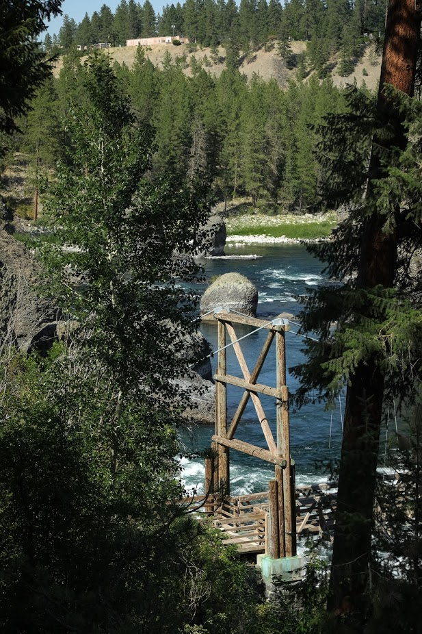 riverside-park-spokane