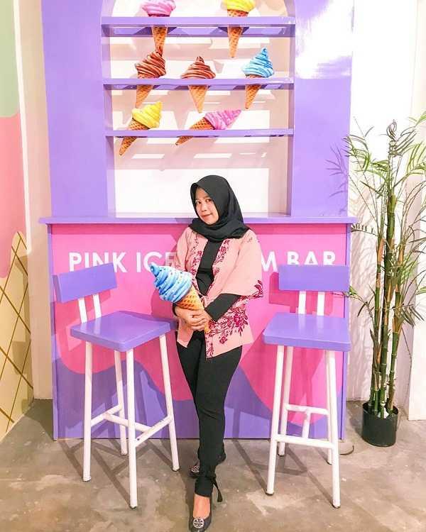 This Is Me Bandung : bandung, Bandung