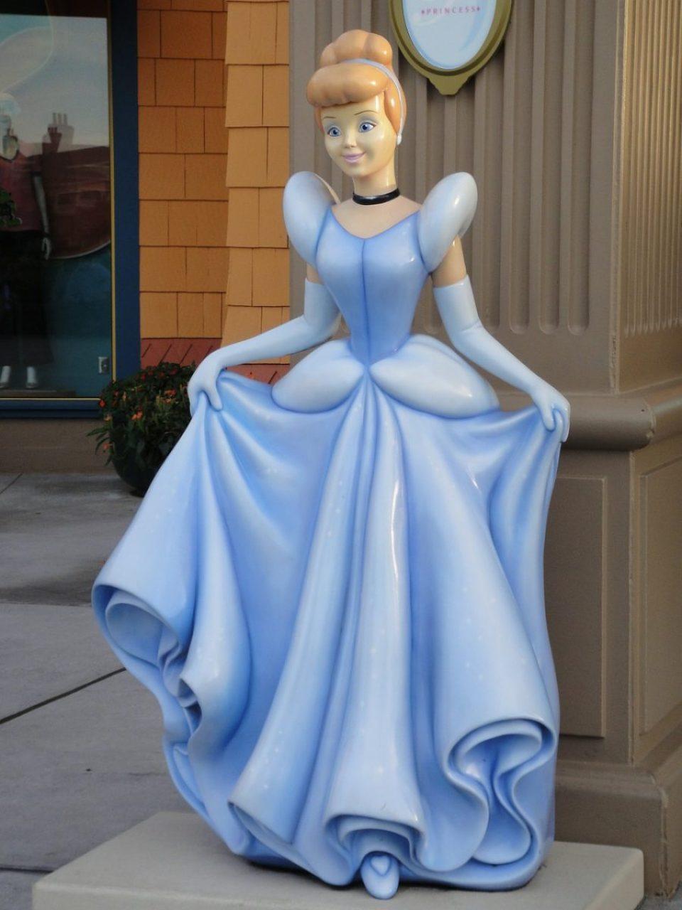 princess-353275_1280