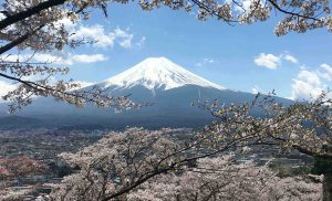 Japan – Tips, facts and traditions