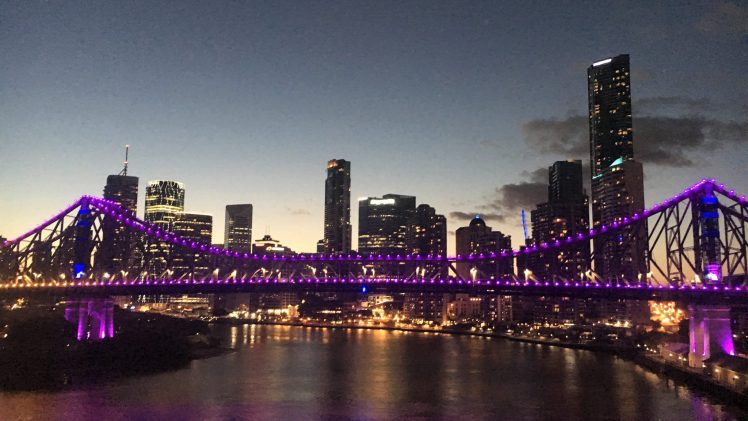 Brisbane – top suburbs and places to visit