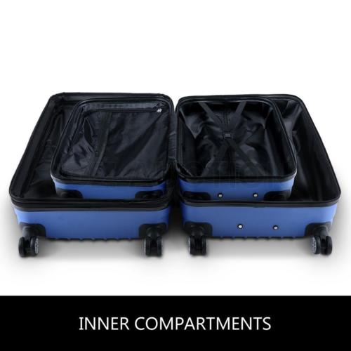 blue luggage3