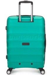 antler medium luggage2