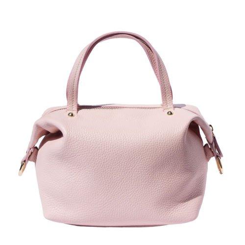 Italy Florence handbag2
