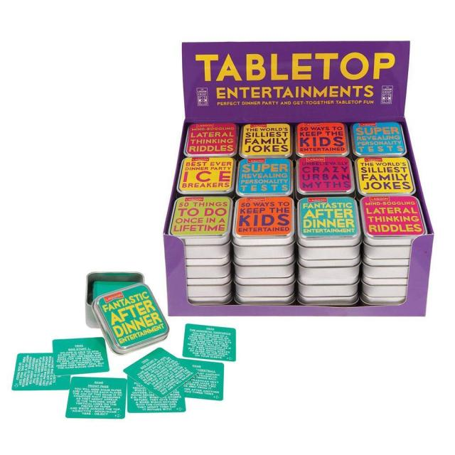Yellow-Octopus-Tabletop-Entertainment-Tins-Card-Games-5_2000x2000