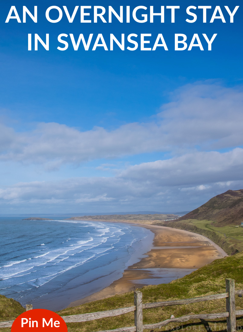 Swansea Pinterest, Explore With Ed