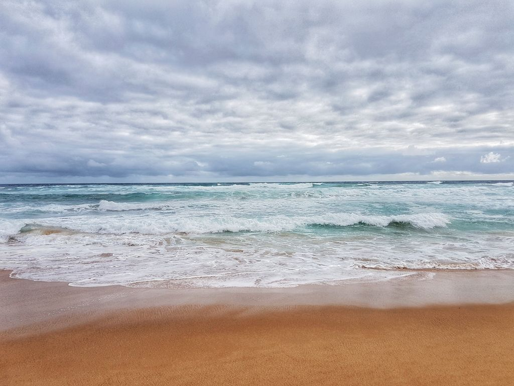 Top 15 Places On The Great Ocean Road - Beach