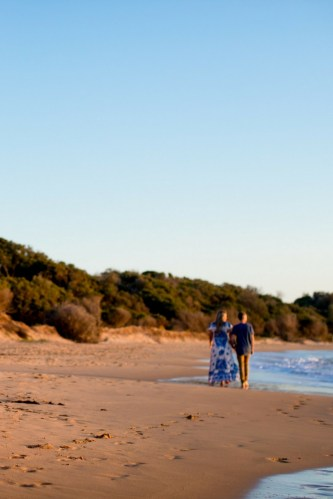 PIN THIS - 5 best things to do on Phillip Island as a couple.