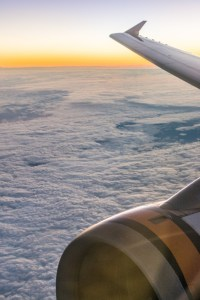 How to make the most of flying budget airlines. Our 10 best tips to help make the most of your holiday budget.