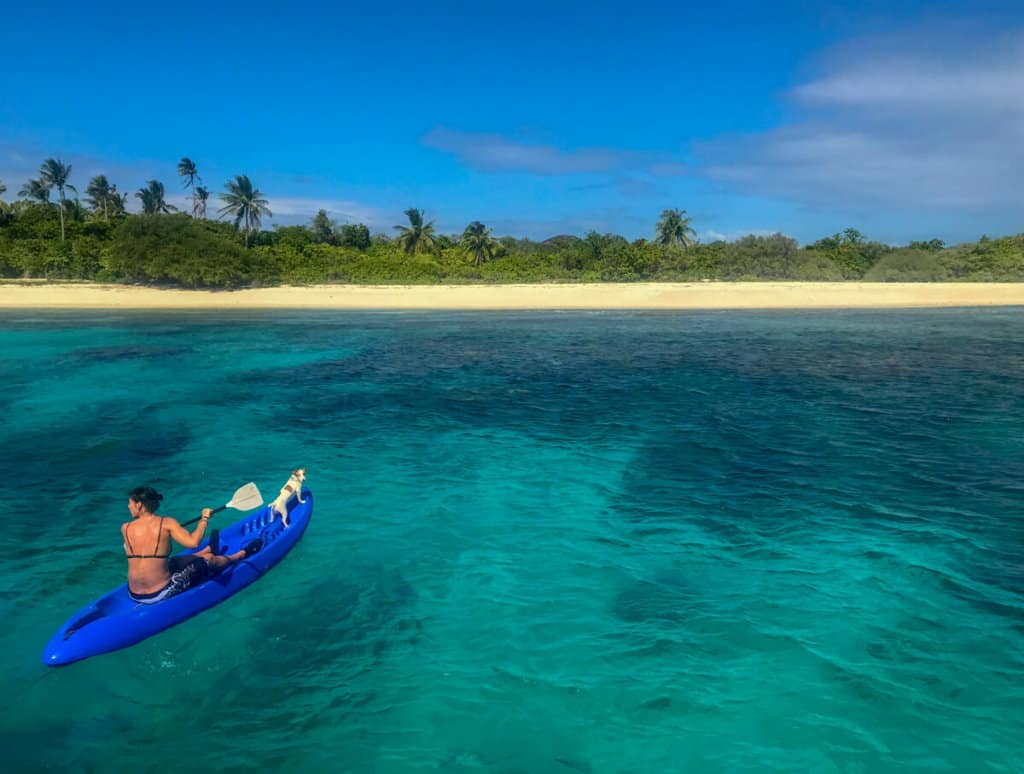 Why Tao Philippines Is The Best Island Hopping In Palawan