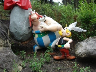 Amusement-Park-Asterix-28-600x449