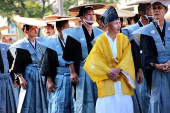 Jidai-Matsuri-Kyoto-13