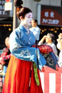 Jidai-Matsuri-Kyoto-3