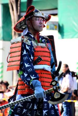 Jidai-Matsuri-Kyoto-5