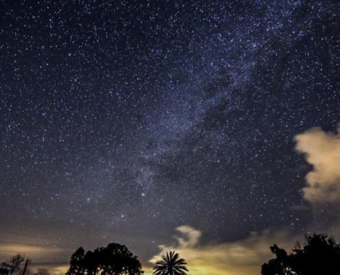 Maui-Milky-Way-Stars-Kula_-436-495x400