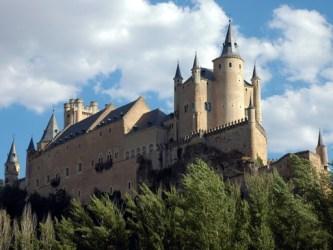 Fantasy Castles Amazing Fairytale Castle Designs In Real Life Exploring Castles