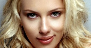 1. Scarlett Johansson ($40.5 million)