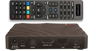 Top 5 Best IPTV Service Providers in the USA - Exploring-USA
