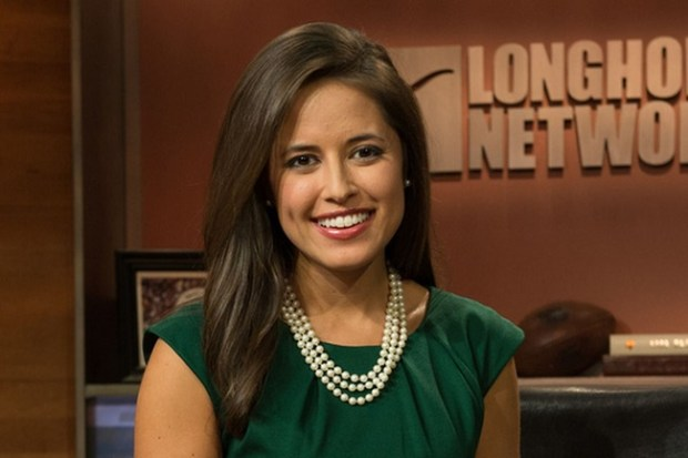 Top 10 Hottest Female News Anchors of USA