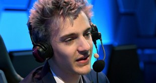 how much does ninja make a week