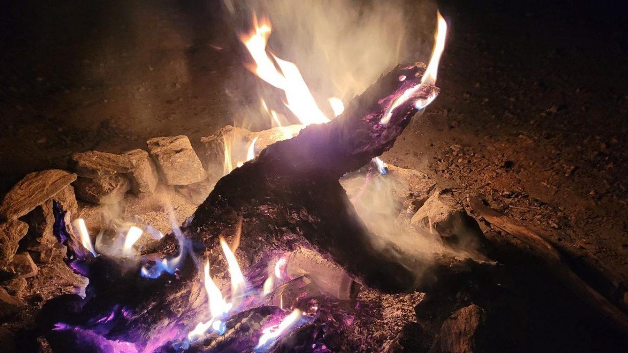 Feuerdrache!!!