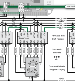 thomas bus wiring diagrams for the alt basic electronics wiring western star wiring diagram thomas built [ 1328 x 838 Pixel ]
