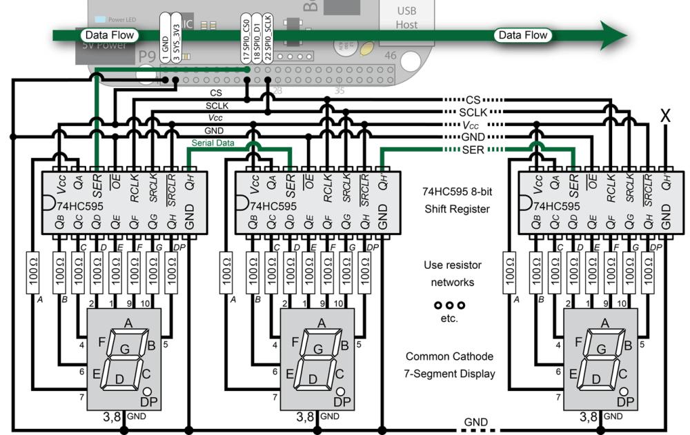 medium resolution of thomas bus wiring diagrams for the alt basic electronics wiring western star wiring diagram thomas built