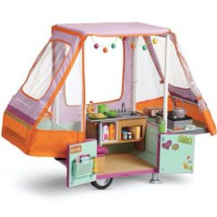 Children S Pop Up Chairs Chair Cover Hire West Yorkshire Fun Camper Products On Amazon  Exploring Domesticity