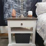 Diy Farmhouse Bedroom Furniture Exploring Domesticity