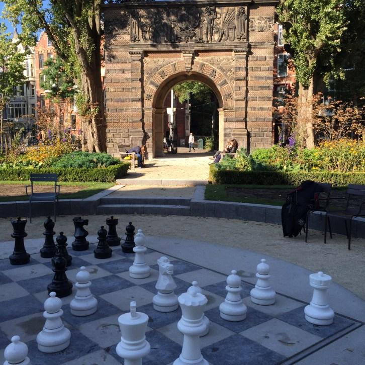 rijksmuseum-garden4