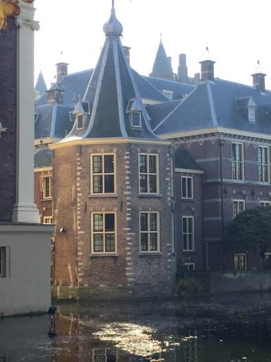 binnenhof10