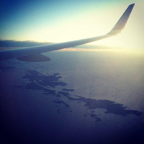 Swedish Islands