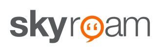 Exploring Kiwis Partnerships SkyRoam