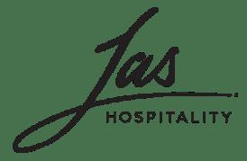 Exploring Kiwis Partnerships Jax Hospitality