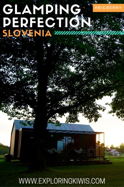 big berry review slovenia