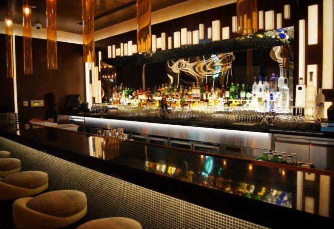 Caramel Abu Dhabi review