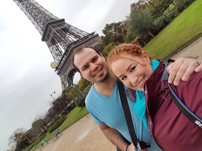 Jade Love Exploring Kiwi