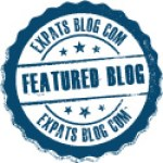 Expat blogs in United Arab Emirates
