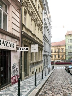 Prague-30