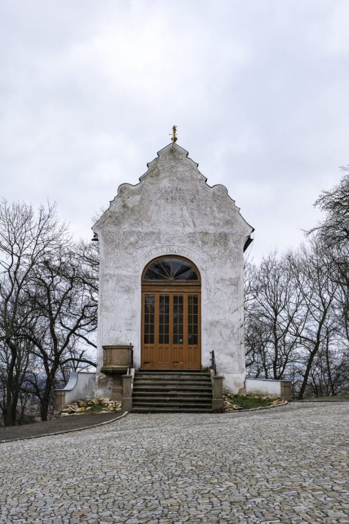 Prague-53