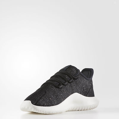 online store 3fdf9 14bde Today's Daily Deal   Adidas Sneaker Sale Alert   Exploring ...