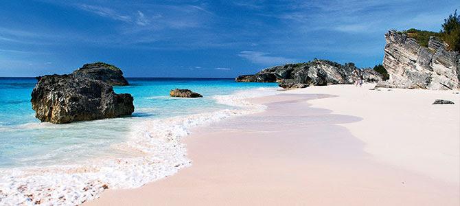 Beach Travel - EP