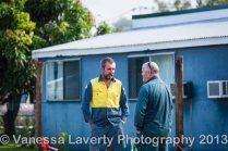 Lions Den to Cairns-9