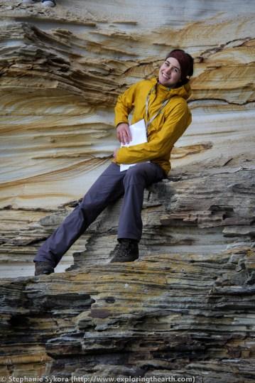 Painted_cliffs_sandstone_liesegang_Maria_island_tasmania_australia (3)
