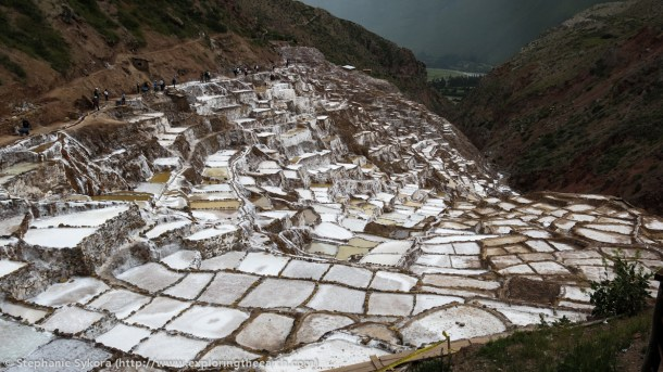 Peru, South America, Machu, Picchu, geology, travel, blog, adventure, hiking, exploring, earth, science, rocks, nature, geomorphology, Inca, Andes, mountains, culture, civilization, lost city, city ruins, places to visit, fault, earthquake, granite, Inca trail, what to do, visit, Huayna Picchu, Cerro Machu Picchu, photography, sal mainas, salt mines, cusco