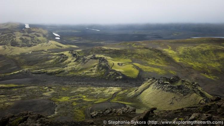 Iceland, Geology, Travel, Volcanoes, Volcano, Lava, Plate Tectonics, Geologist, Landscape, Explore, Outdoors, Nature, Earth Science, Science, Geoscience, Photography, Adventure, Field Trip, Guide, Formation, Map, Location, North American Plate, Eurasian Plate, Rift, Mid-Atlantic Ridge, geotourism, ice, fire, Bárðarbunga, Iceland volcano, island, glacier, ice cap, Vatnajökull, Eyjafjallajökull, europe, highlands, F88, south iceland, Laki, Laki fissure, , basalt, Eldgjá, violent eruption, Iceland historic eruption, fissures